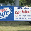 O.L.G.Crab Fest Photo Album 2012 photo album